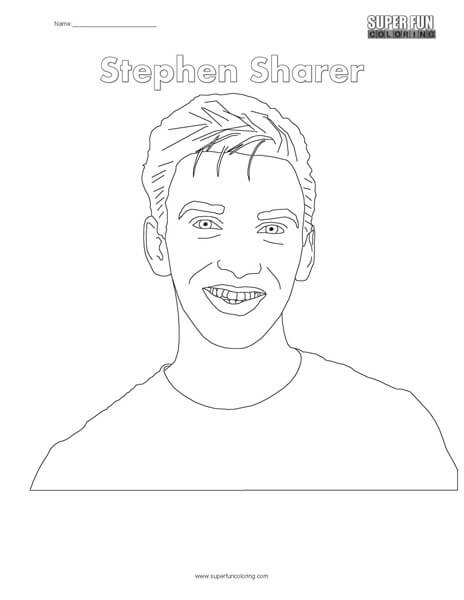 Youtube Coloring Pages Super Fun Coloring