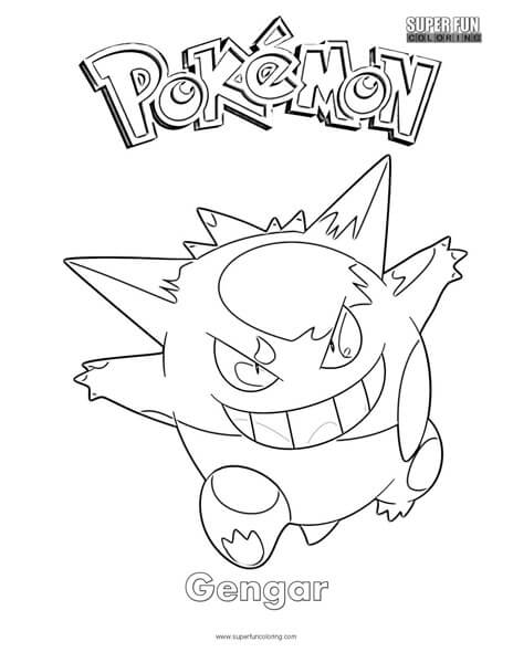 pok u00e9mon coloring pages