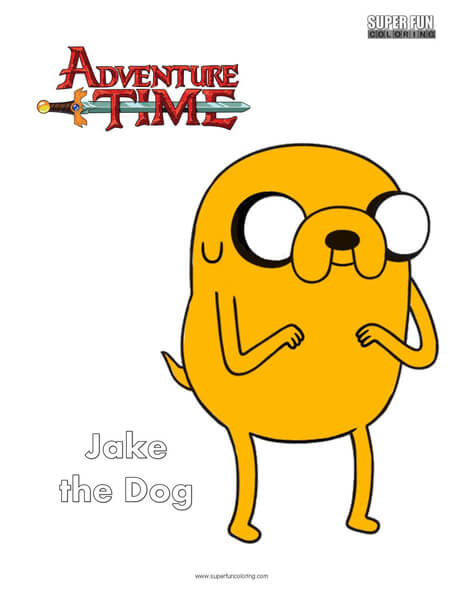 Black and white adventure time artwork XD | Adventure time ... | 600x464
