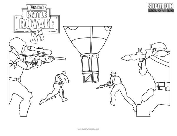 Summary Tomatohead Skin Fortnite Coloring Page Super Fun Coloring