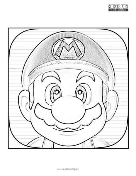 app icon coloring pages